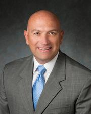 Andy Iseman, CEO of Scout Investments Inc.