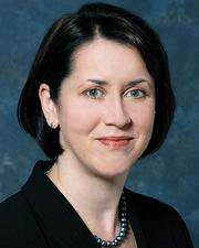 Bridget O'Connell is the Mediation Manager, Parenting Mediation in Family Court Program