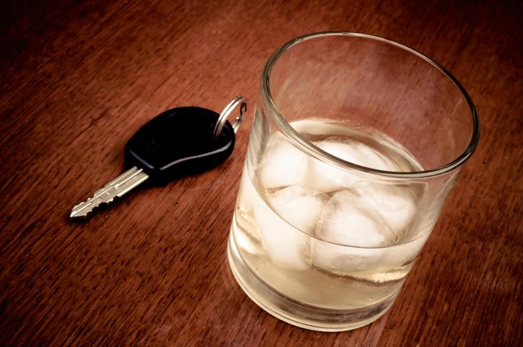 More than 20 restaurants and bars locally have joined the RADD effort to protect university students from drunken driving problems during spring break. The participating restaurants are offering free nonalcoholic beverages, free cover charges or other incentives to stay sober.