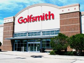 Golfsmith International will hold the grand opening for its Xtreme Interactive golf store in Katy March 22–24.