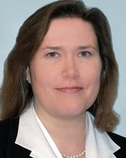 Diane Tiveron Managing Parner, HoganWillig Corporate & Securities