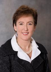 Mary Mack will become head of Wells Fargo Advisors on Jan. 1, 2014.