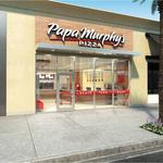 Papa Murphy's IPO: Pizza chain to begin trading on Friday