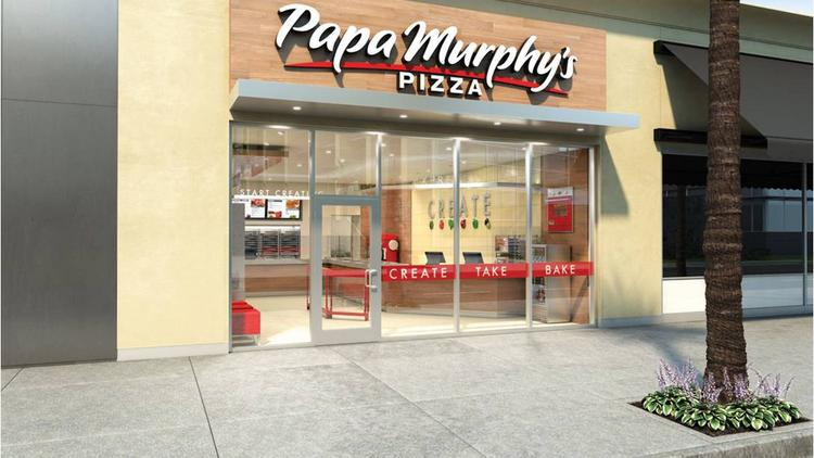 Vancouver-based Papa Murphy's Holdings Inc. will begin trading Friday on the NASDAQ under the symbol FRSH. It is the first Portland-area IPO since Erickson Air-Crane Inc. went public in 2012.