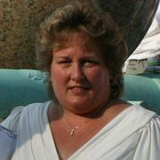 Tracy Connors was hired as business development manager for Flip.