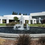 Apple campus (no, not that one) sells for big markup