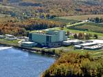 Manufacturers oppose proposed $7 billion nuclear power subsidy