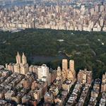 What if the grander N.Y.C. views were taxed? (Video)