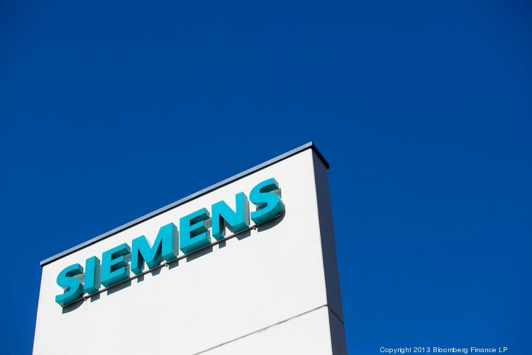 German engineering and electronics giant Siemens will eliminate 15,000 jobs over the next year as part of $8.1 billion in cost cuts.