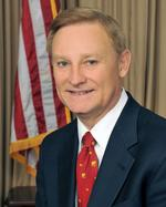 U.S. Rep. Spencer Bachus will not seek re-election