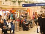 Clear Channel lands 10-year advertising deal at MSP Airport
