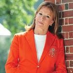 Saratoga Performing Arts Center's Marcia White stepping down at end of 2016