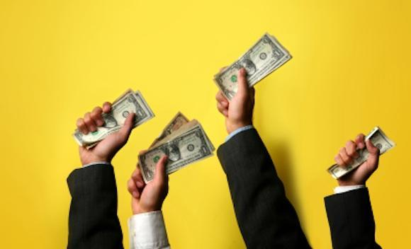 The Securities and Exchange Commission has proposed new crowdfunding rules.