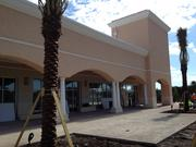 Dick's Last Resort debuted this week here at the Promenade, the expansion of Orlando Premium Outlets-Vineland Ave.