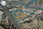 Jay Paul snaps up Redwood City's Malibu Grand Prix, plans 3 office towers