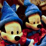 <strong>Disney</strong> to launch interactive educational apps