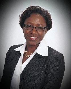 University of Texas at San Antonio officials have hired Beverly Woodson Day as the school's new director of undergraduate admission.