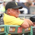 Five Things to know today, and the Pirates top all teams in Baseball America's measure