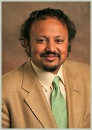 When we profiled Anirban Basu in 2007 he was the Chairman and CEO of Sage Policy Group Inc. Six years later, Basu still maintains that position and is one of the mid-Atlantic's most prominent economists.