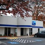 These two factors lifted Fifth Third Q4 earnings above analysts' estimates
