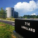 Reynolds/Lorillard: What does Imperial get out of the deal?