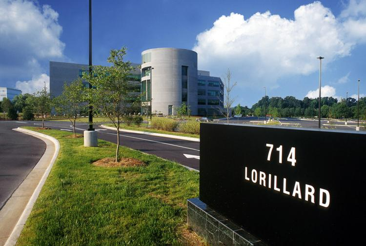If Winston-Salem-based Reynolds American buys Greensboro-based Lorillard Inc., it could mean consolidation between the two companies in the Triad and elsewhere.