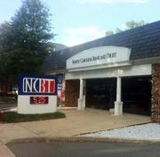 No. 11: NCBT (part of SCBT) has $479 million in Charlotte metro deposits, down from $482 million in 2012.