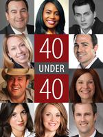 Say cheese! HBJ's 40 Under 40 share photos of their favorite places in Houston (Video)