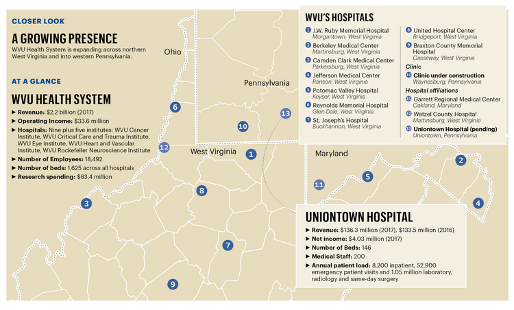 Wvu Map Neurosciences Center Www Sham Store