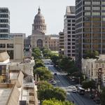 Texas Comptroller: State can expect slow, moderate growth