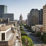 Veteran Austin brokers have their say on current state of the retail market
