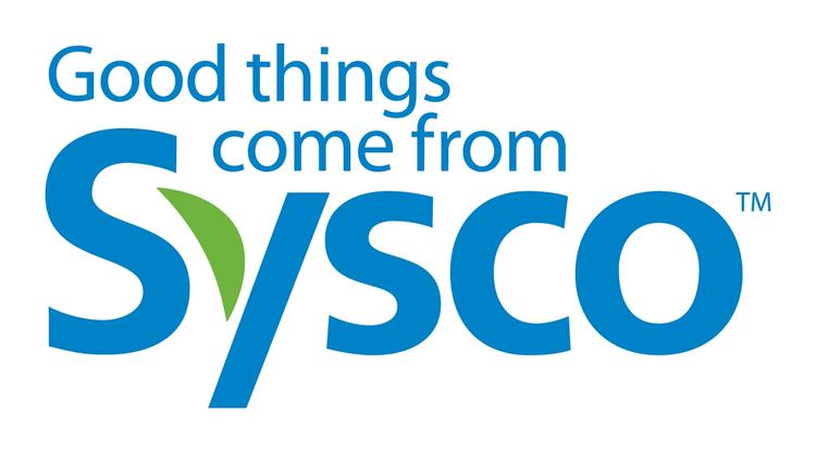 Sysco Corp. (NYSE: SYY) — the Houston area's fourth-largest public company — will acquire Rosemont, Ill.-based US Foods in an $8.2 billion deal.