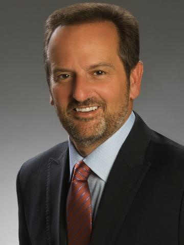 Phil Schiff, CEO of the Tech Council of Maryland, says the organization wants to play a bigger role in growing Baltimore's tech and life sciences industry.