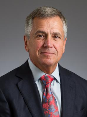 """Houston-based food products distributor Sysco Corp. (NYSE: SYY) announced this week that executive chairman Manuel """"Manny"""" Fernandez will retire at the company's annual meeting of stockholders in Houston Nov. 15."""