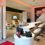 <strong>Marilyn</strong> <strong>Monroe</strong> Spa, Phenix Salons debut new C. Fla. locations