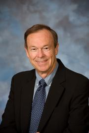 2013 Innovation Award Finalists Educator/Researcher of the Year: Charles McEwen, University of the Sciences