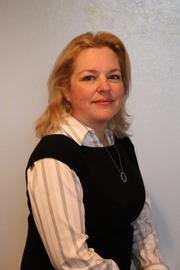2013 Innovation Award Finalists Educator/Researcher of the Year: Kristine Quinby, Potential, Inc.