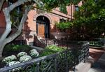 Back Bay mansion sells for nearly $13M (slide show)