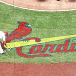 St. Louis Cardinals drop longtime team doctor