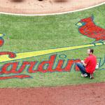 Cardinals minor leaguer quit because of homophobia: Report