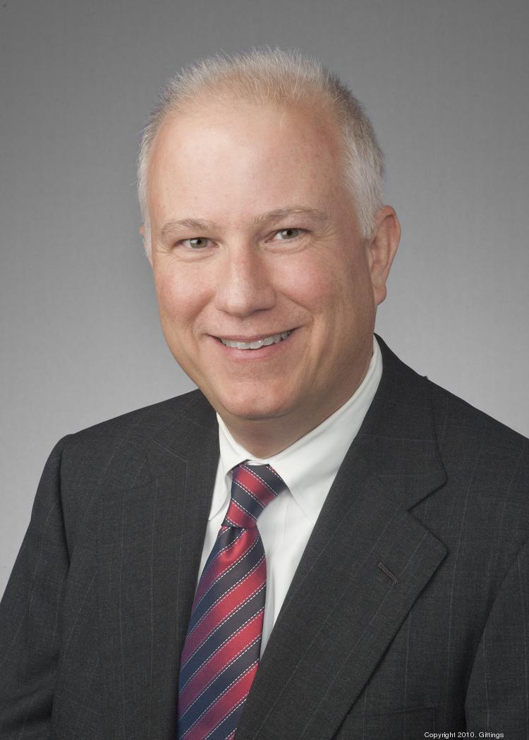 Tony Visage, a partner in the Houston office of Bracewell & Giuliani LLP. He represents several natural gas trading/marketing firms in investigations by and enforcement actions before FERC.