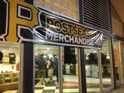 Pirates merchandise has been a hot seller these days along the North Shore.