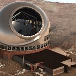 Thirty Meter Telescope land permit officially vacated by 3rd Circuit