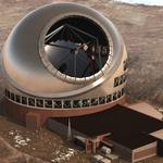 Thirty Meter Telescope construction to resume in Hawaii this week