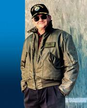 "Tom Clancy, 66:  Best-selling author, Minority owner, Baltimore Orioles  Tom Clancy is internationally famous for writing techno-thriller novels. His best-known books are ""The Hunt for Red October,"" ""Red Storm Rising,"" ""Clear and Present Danger"" and ""Patriot Games."" But Clancy also was one of Baltimore's most famous — and richest — residents. He owned several units at the Ritz-Carlton Residences on Key Highway and made headlines for trying to put a firing range in his property. As a minority owner of the Orioles, Clancy served as vice chairman of community projects and public affairs. His death in October at a Baltimore hospital surprised fans. A definitive cause of death wasn't disclosed."