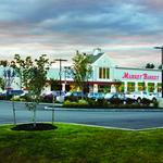 Market Basket board affirms new CEOs but is weighing Arthur T. Demoulas's purchase offer