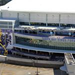 Tampa Bay Times Forum gets new name