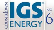 Company: Interstate Gas Supply Contributions: $109,761
