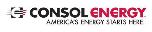 Consol Energy Inc. (NYSE: CNX) thinks the fire is out at the Blacksville No. 2 mine.