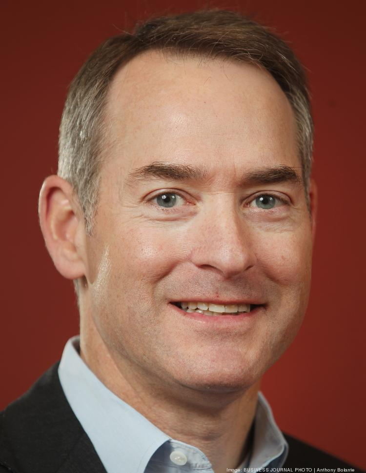 David Miller is Executive Vice President and General Counsel, T-Mobile USA Inc.